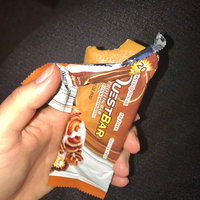 QUEST NUTRITION Double Chocolate Chunk Protein Bar uploaded by Kara D.