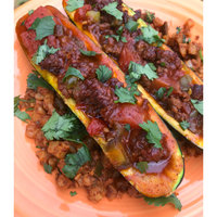 Ortega Taco Sauce Medium uploaded by Emily L.