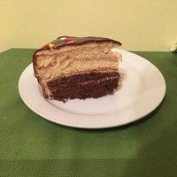 Mars M & M's Pretzel Chocolate 1.14 oz, 24/Box uploaded by rozovy r.