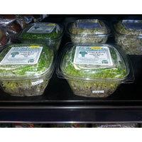 Velveeta Cheesy Skillets Chicken and Broccoli 14.64 oz uploaded by rozovy r.