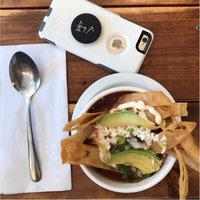 Fiesta Juan's Green Taco Sauce, 10.5 Ounce uploaded by Urban S.