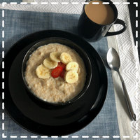 Quaker®  Instant Oatmeal Flavor Variety Pack uploaded by Zaiane B.