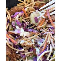 Tyson Crispy Chicken Strips 40 Oz Bag uploaded by Brook🖤 W.