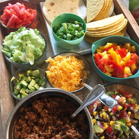 Old El Paso® Taco Shells & Tortillas uploaded by Sarah W.