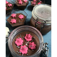 Hershey's Natural Unsweetened Cocoa uploaded by HIBA A.