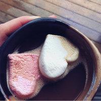 Kraft Jet-Puffed Jumbo HeartMallows Marshmallows 24 oz. Bag uploaded by Sarah C.