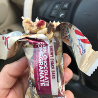 Special K® Kellogg's Variety Pack Chewy Snack Bars uploaded by Yacely m.