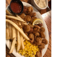 Louisiana Fish Fry Products Louisiana Home Style Hush Puppy Mix (4-pack) uploaded by Alexis G.