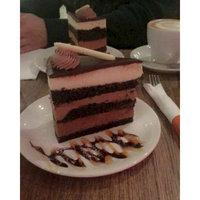 Godiva Chocolates uploaded by Maria S.