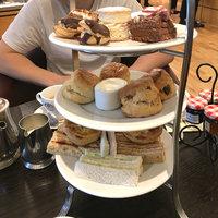 Twinings Classics Naturally English Breakfast Tea -- 50 Tea Bags uploaded by J s.
