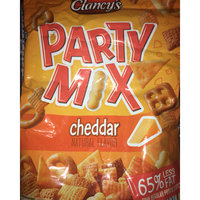 Chex Mix Cheddar Snack uploaded by Jillian G.