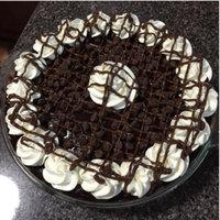 Ghirardelli Chocolate Premium Semi-Sweet Chocolate Baking Chips uploaded by Brianna C.