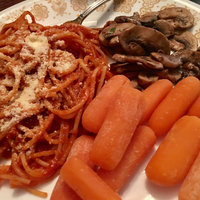 Creamette® 150® Thin Spaghetti Pasta 10 oz. Box uploaded by Jessica C.