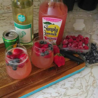 Barefoot Moscato uploaded by Shauna J.