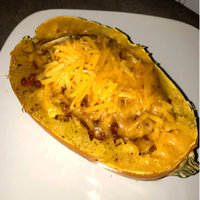 Pero Family Farms Spaghetti Squash 1-lb. uploaded by Shanya R.