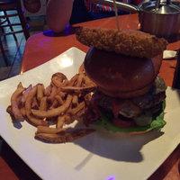 Marketside™ Pretzel Hamburger Buns 16 oz. Bag uploaded by Brooklynn M.