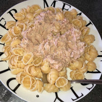 Barilla Pasta Large Shells uploaded by Ellie W.