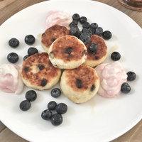 Siggi's Yogurt Strained Non-Fat Strawberry uploaded by Anastasia K.