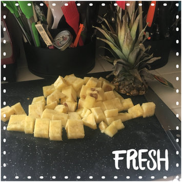 Photo uploaded to #InfluensterEats by Laura S.