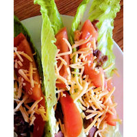 Kuner's of Colorado Southwestern Refried Black Beans with Lime Juice uploaded by Megan K.