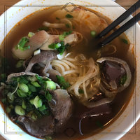 Knorr® Beef Bouillon uploaded by Thuy-Vi N.