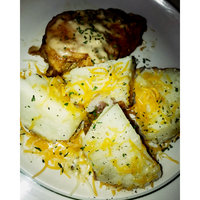 Basin Gold: Red Potatoes, 5 Lb uploaded by Shanya R.