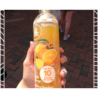 San Pellegrino® Aranciata Sparkling Orange Beverage uploaded by Young R.