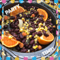Goya® Black Beans Low Sodium Prime Premium uploaded by Lauren V.