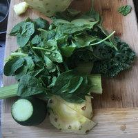 Dole 100% Pineapple Juice uploaded by Paola F.