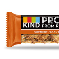 KIND® Almond Butter Protein uploaded by SODIA G.