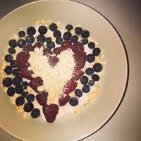 Activia® Vanilla Probiotic Greek Nonfat Yogurt uploaded by Sarah B.