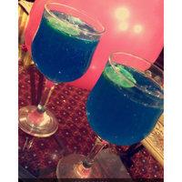 7UP Diet Lemon Lime Soda uploaded by Muhammad B.