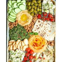 Sabra Roasted Garlic Hummus uploaded by Emily M.