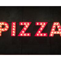 DiGiorno Rising Crust Pepperoni Pizza uploaded by Luz Y.