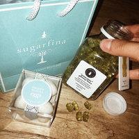 Sugarfina Green Juice Bears uploaded by Stephany K.