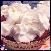 Tastykake® Cream Filled Chocolate Cupcakes uploaded by tamy s.