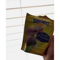 Generic Sunsweet Prunes, 8 oz uploaded by Amiya M.