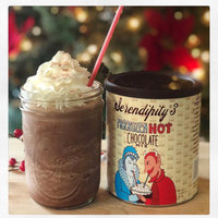 Serendipity3 Frrrozen Hot Chocolate Mix (3 pack), Original uploaded by Jessica Y.