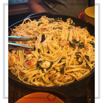 Photo uploaded to #InfluensterEats by Sarah L.