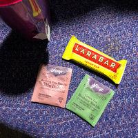 LARABAR® Lemon Bars Fruit & Nut uploaded by Stacy O.