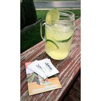 SPLENDA® Naturals Stevia Sweetener uploaded by Ericka B.