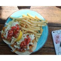 SeaPak™ Shrimp & Seafood Co. Shrimp Poppers 25 oz. Bag uploaded by T s.