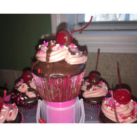 Duncan Hines Moist Deluxe Devil's Food Cake Mix uploaded by Carley L.
