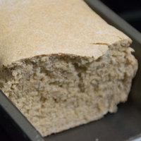 Bob's Red Mill A Grain From Antiquity Spelt Flour uploaded by Melinda B.