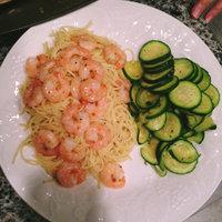 Walmart Large Cooked Shrimp, 12 oz uploaded by Allison G.