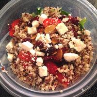 Success® Boil-in-Bag Tri-Color Quinoa 12 oz. Box uploaded by Amanda M.