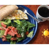 Guerrero® White Corn Tortillas uploaded by Ana Cristina W.