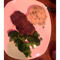 Outback Steakhouse uploaded by BETSY R.