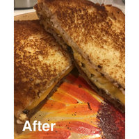 Sargento® Ultra Thin® Cheddar-Jack Cheese Slices uploaded by Ariel A.