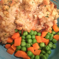 Cascadian Farm Organic Peas & Carrots uploaded by Emily C.